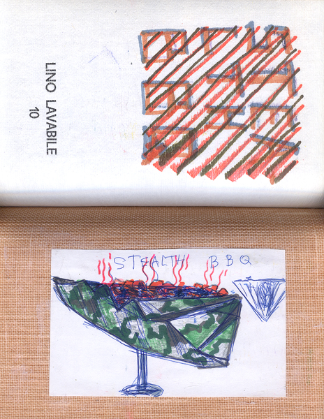 Pages 65 & 66