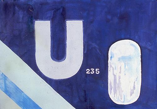 Ura-Mo-Led-235