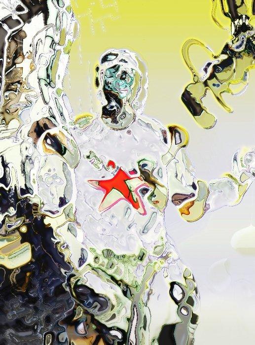 Grish-suit-FF-Col-Conv-Xtr-1.jpg