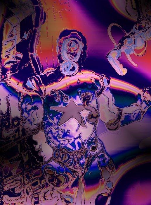 Grish-suit-FF-DreamScn-3.jpg