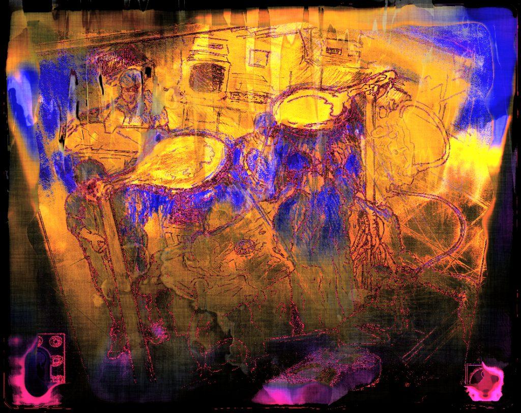 Grish_Op_Room-FF-Mod-Art-7-1024x811.jpg