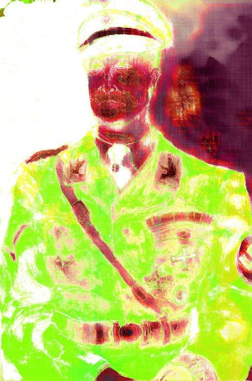 Von-Kuntz-FF-Mod-Art-1010.jpg