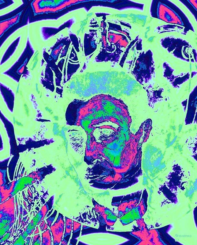 Oppenheimer-FF-DreamScn-888.jpg